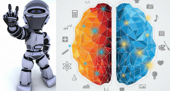 Machine Learning and the Science of Choosing