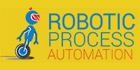 robotic process automation training