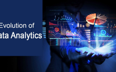 Top 10 Ideas To Boost Your Profits & Performance With The Help Of Data Science In RPA