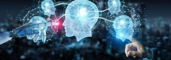 machine learning institute in pune