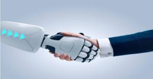 robotics courses in Pune