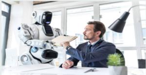 robotics process automation certification