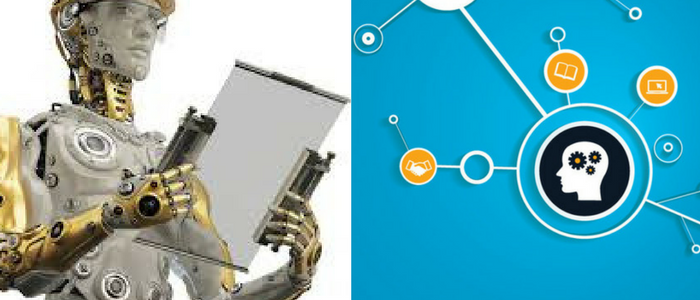 Robotic Process Automation in Supply Chain Management