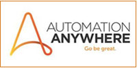 automation training institute in pune