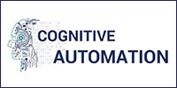 Cognitive RPA courses in pune