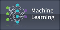 machine learning courses in pune