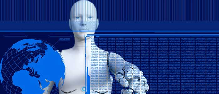 How Robotic Process Automation Boost your Career Growth?