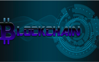 The never seen before Miracle ofBlockchain Technology
